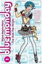 Best blue monday image comics Reviews
