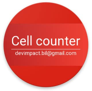 Cell counter WBC