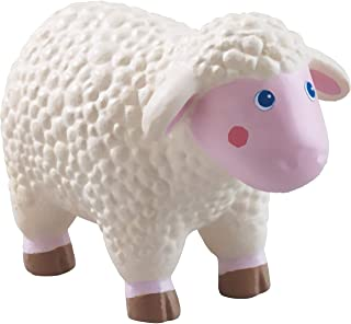HABA Little Friends Sheep - 3.75