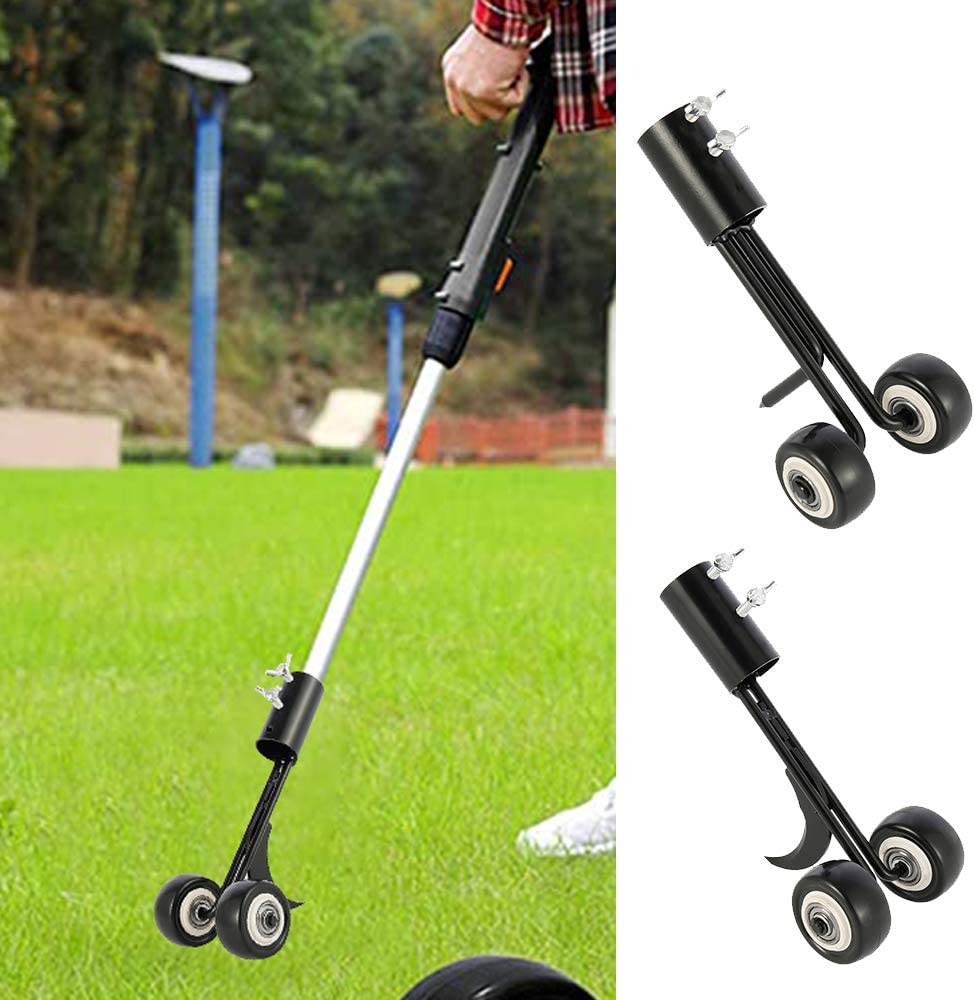 BH Weed Puller Weed Snatcher Tool Adjustable Crevice and Crack ...
