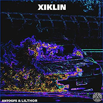 Xiklin
