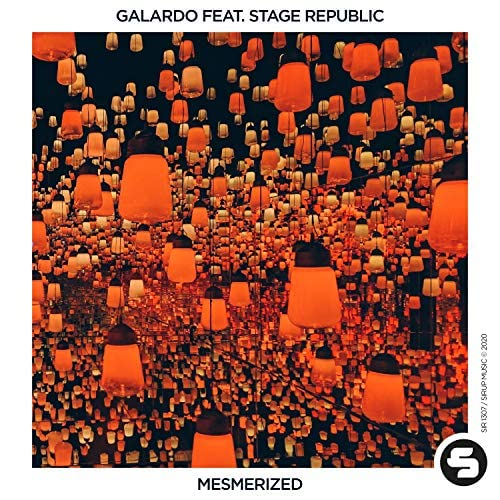 Galardo & Stage Republic