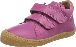 Froddo G2130192 Girls Shoe, Mocassin Fille