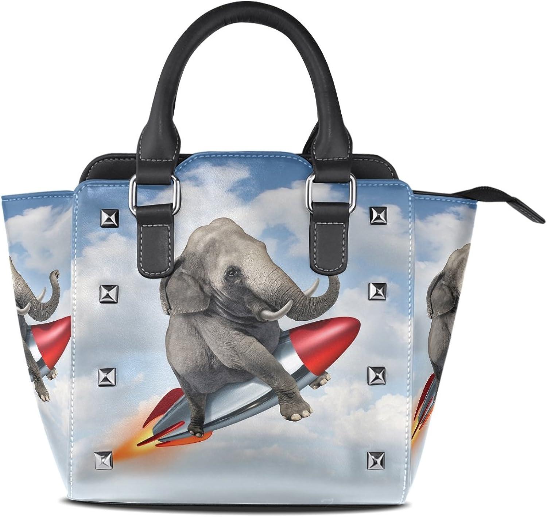 Sunlome Schulterhandtaschen Schulterhandtaschen Schulterhandtaschen für Damen B07BBQK2BK  Meistverkaufte weltweit 1c7184
