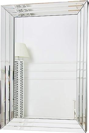 Amazon.it: cornici grandi - Specchi da parete / Specchi: Casa e cucina