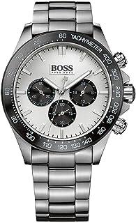 ساعة بعقارب كاجوال للرجال HB151.2964 من هوجو بوس