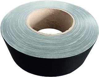 Gewebeband Sandstrahlen schwarz 1 x Rolle 50 mm x 50 m Lackierzubehör Wassertransferdruckfilm WTP Water transfer printing Hydrographics