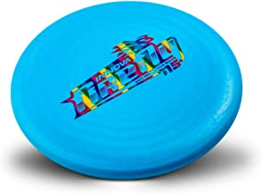 Innova Limited Edition 2019 Tour Series Nate Sexton Nexus Firefly Putt & Approach Golf Disc [Colors May Vary]