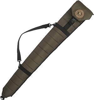comprar comparacion Tourbon - Funda para escopeta plegable, color verde - 49 pulgadas