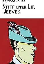 لوحة ثابتة الجزء العلوي الشفاه ، jeeves (من Left Center Right- والمصنعة من wodehouse)