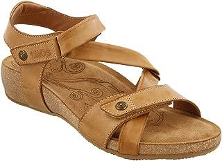 Footwear Women's Universe Sandal