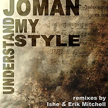 Understand My Style