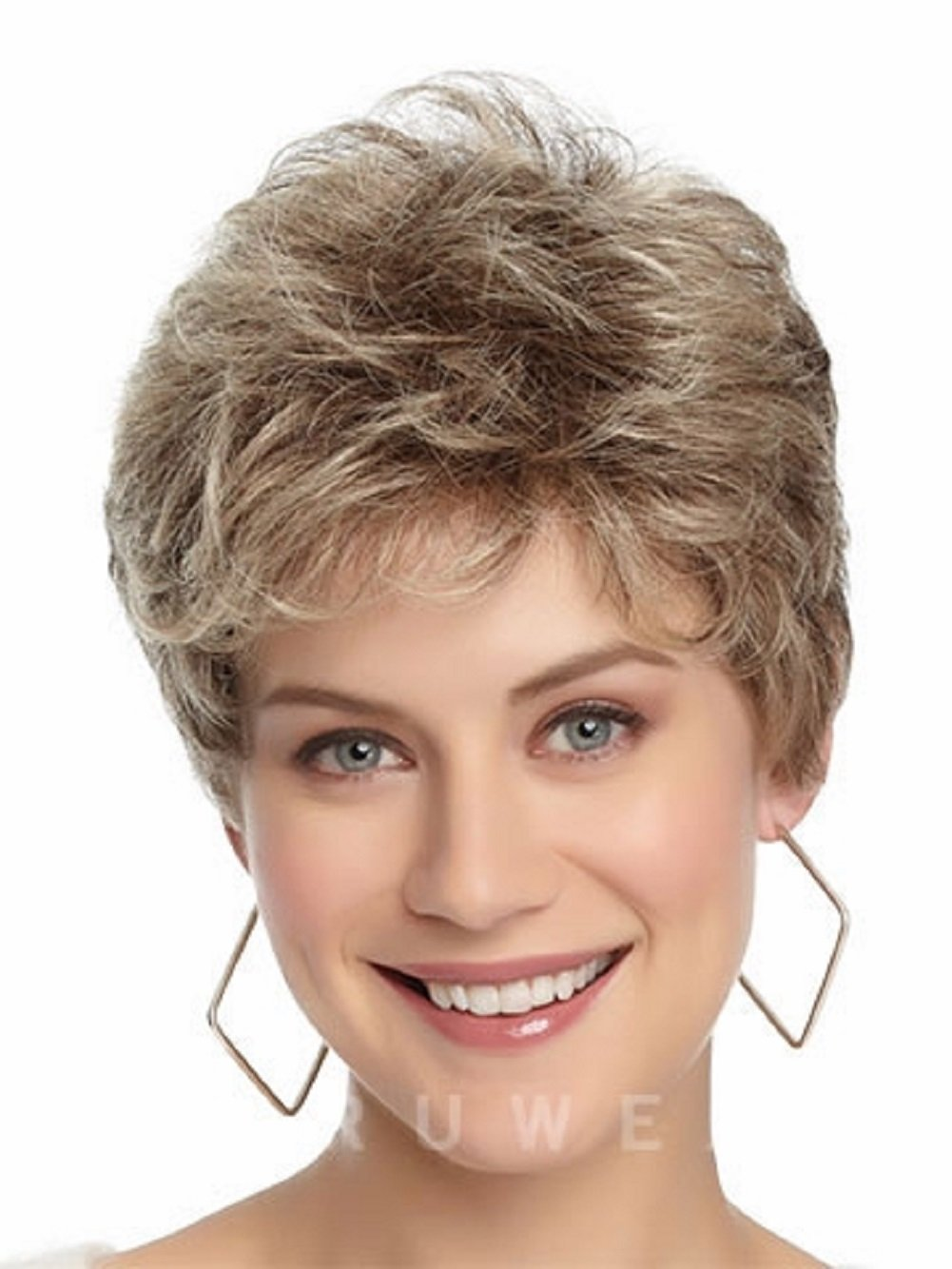 NEW before selling Raquel Welch Flirt-p Gl6-30 Wig Cheap mail order shopping by Hairuwear