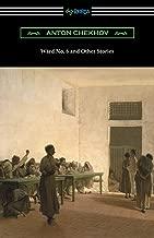Best chekhov anton short stories Reviews