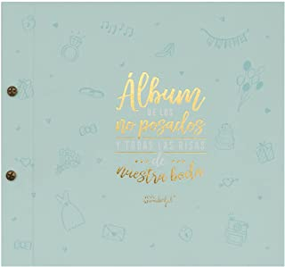 Amazon.es: album mr wonderful