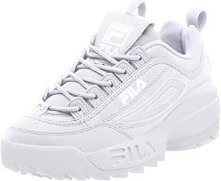 Best black fila disruptor Reviews