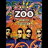 U2 - Zoo TV [Limited Deluxe Edition] [2 DVDs] - Jason Lehel