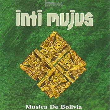 Musica De Bolivia