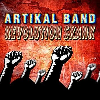 Revolution Skank
