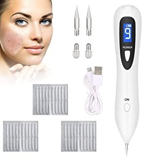 Portable Beauty Equipment Multi-Level Skin Care Beauty