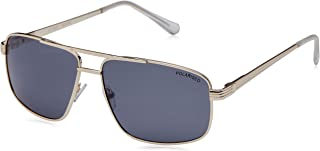 CANCER COUNCIL Men'S Ultimo Sunglasses, Gold