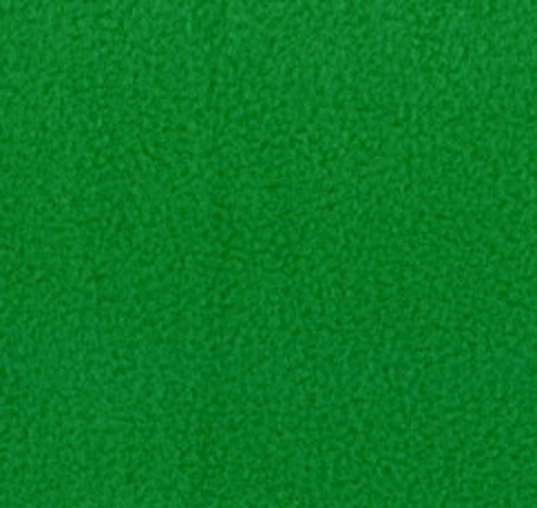 5 Yard Bolt Ranking TOP18 Max 41% OFF Kelly Fabric Acrylic Green Felt