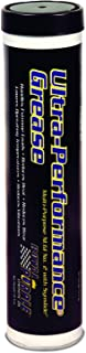 Royal Purple 01312 NLGI No. 2 High Performance Multi-Purpose Synthetic Ultra Performance Grease - 14.1oz.
