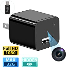 Best gopro camera awalc-001 wall charger Reviews