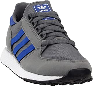 Best adidas forest grove sneaker Reviews