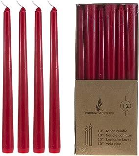 Best bulk candle sticks Reviews