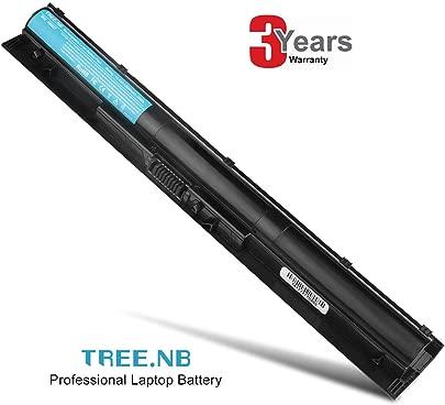 TREE NB KI04 Laptop Batterie Li-ion Akku f r HP Pavilion 14-ab011TX 14-ab012TX 14-ab013TX 14-ab005TU 14-ab006TU 15-ab038TU 15-ab018TU 15-ab017TU 15-ab016TU 15-ab036TX 800010-421 800049-001 HSTNN-DB6T Schätzpreis : 18,84 €