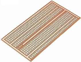 Prototype Circuit Board Breadboard