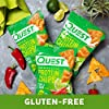 Quest Nutrition Tortilla Style Protein Chips, Chili Lime, Baked, 1.1 Ounce (12 Count) #4