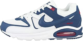 Nike Air Max Command, Sneaker Uomo