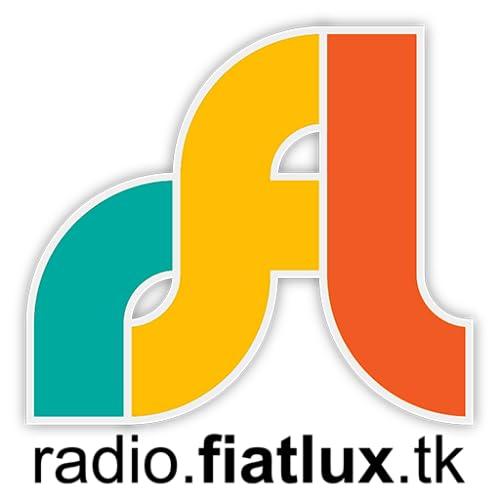 Radio Fiat Lux