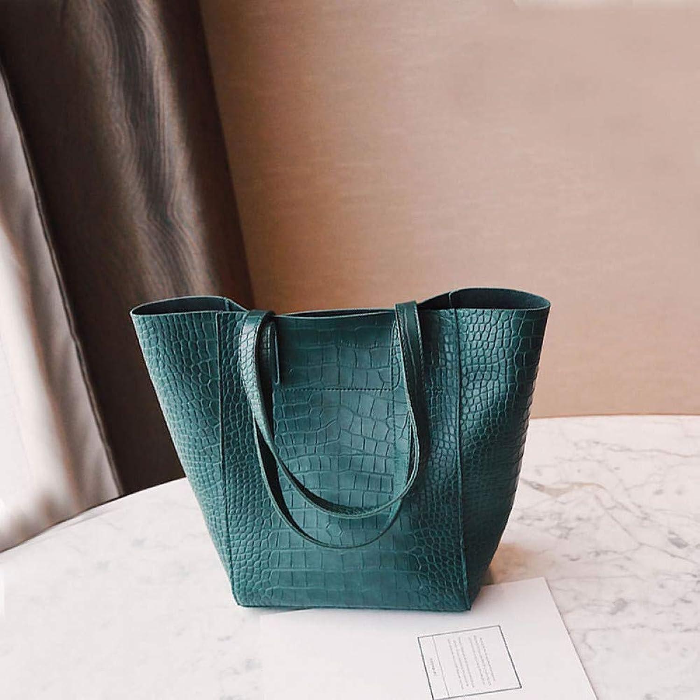 JQSM Brand Bags Handbags Women Sbody Bags for Women Shoulder Bags Messenger Bag Designer Leather Handbags