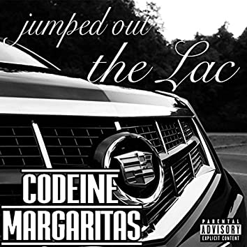 Jumped out the Lac (feat. Lil T)