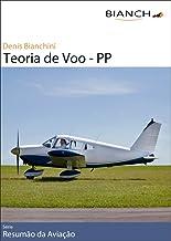 Resumão da Aviação 02 - Teoria de Voo PP (Portuguese Edition)