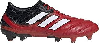 adidas Copa 20.1 FG Cleat - Men's Soccer