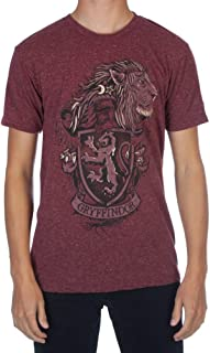 Harry Potter House T-shirt