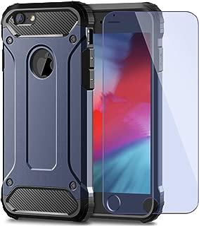 Best hugo boss iphone 8 case Reviews