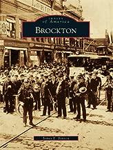 Brockton (Images of America) (English Edition)