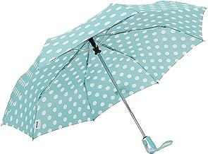Best tri fold umbrella Reviews
