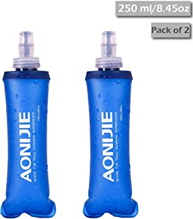 small bottles of water 250ml