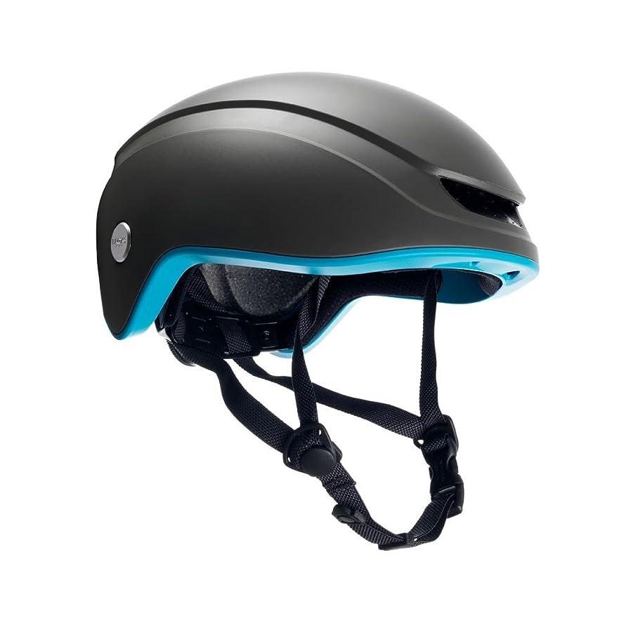 分岐するはげオリエンタルBROOKS(ブルックス) 高い安全性と美しいデザインのアーバンヘルメット ISLAND HELMET 【日本正規品/2年間保証】