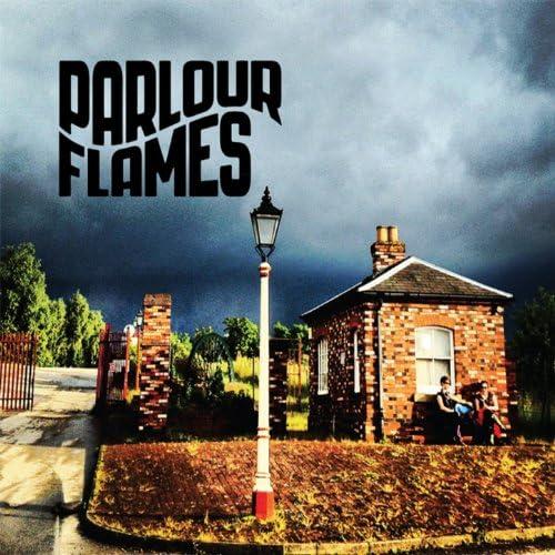 Parlour Flames