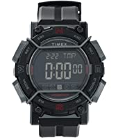 47 mm Expedition® Digital Resin Strap Watch