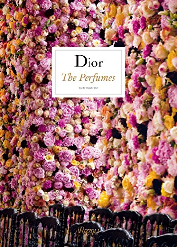 Price comparison product image Dior: The Perfumes
