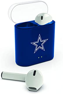Best dallas cowboys earbuds Reviews