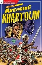Avenging Khartoum